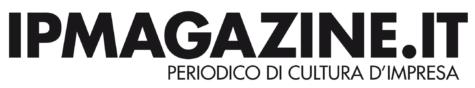 logo_ipmagazine_portale_2014