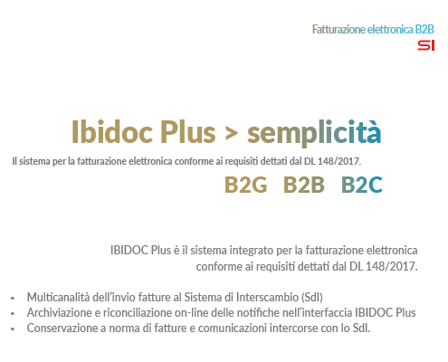IBIDOC2